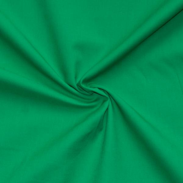 Fahnentuch, grasgrün