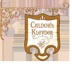 Caldor's Kleyder