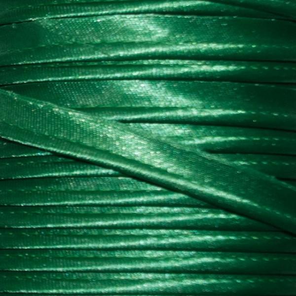grüne Satinpaspel