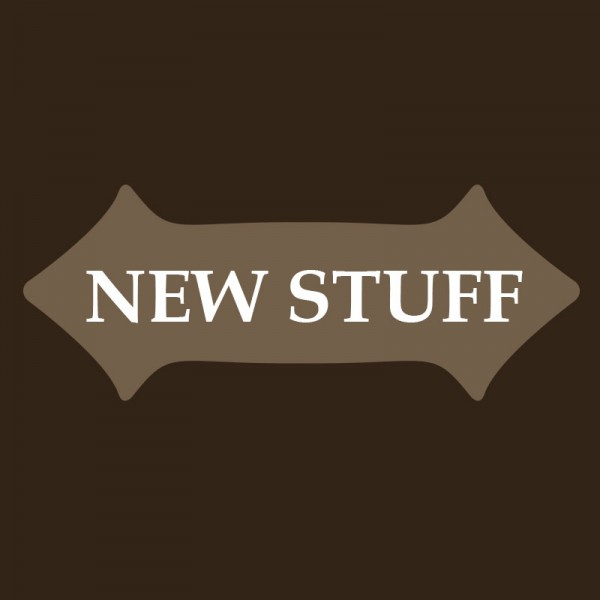 Blog_New-Stuff