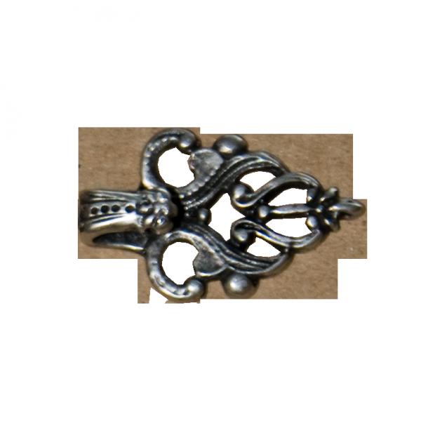 Miederhaken