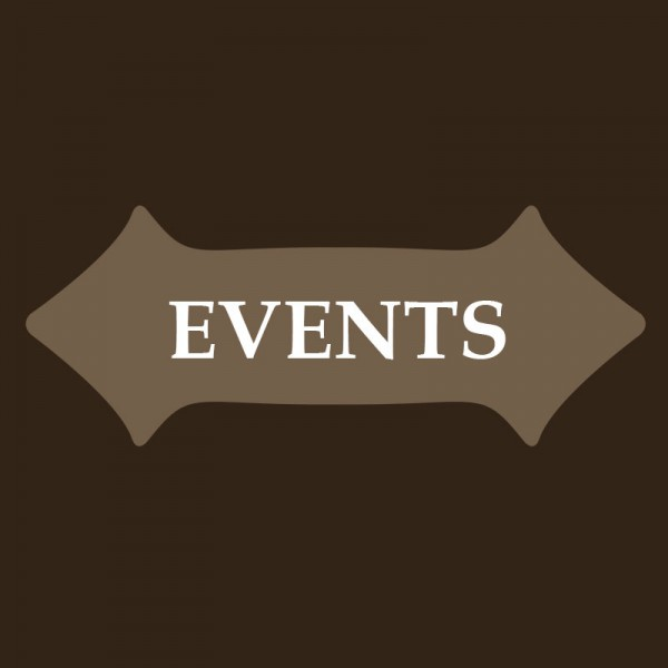 Blog_Events